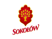 sokow.png